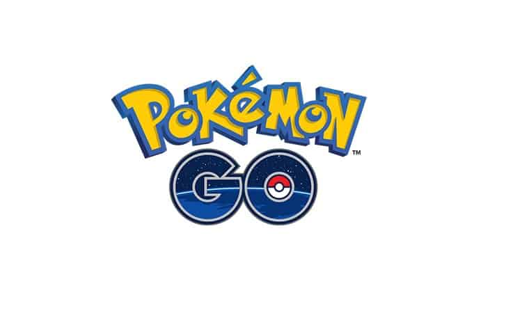 Photo of تحميل لعبة بوكيمون جو Pokémon GO  لنظام اندرويد