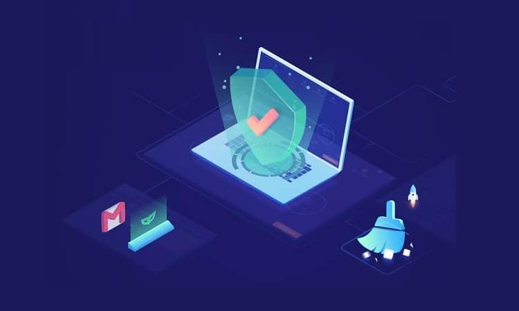 تحميل برنامج Smart Defrag الاصدار الاخير رابط مباشر