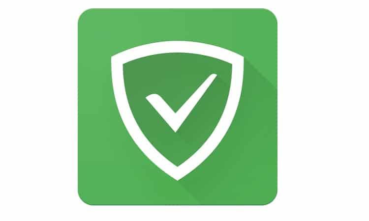 تحميل برنامج مانع اعلانات فيسبوك AdGuard