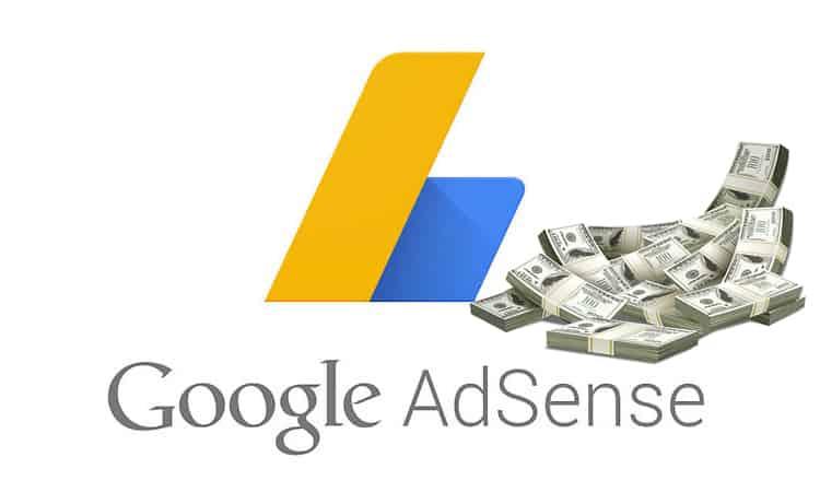 كم الربح من جوجل ادسنس وكيفية احتساب الارباح