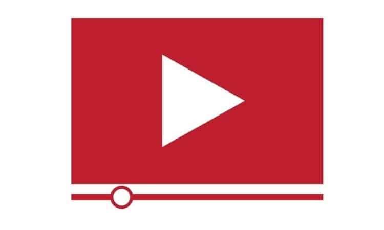 اضافات جوجل كروم لتحميل الفيديو