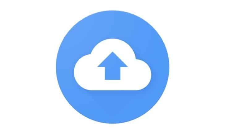 Photo of تحميل برنامج Google Backup Sync