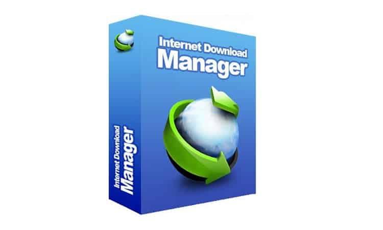 Photo of تحميل برنامج Internet Download Manager للكمبيوتر 2020