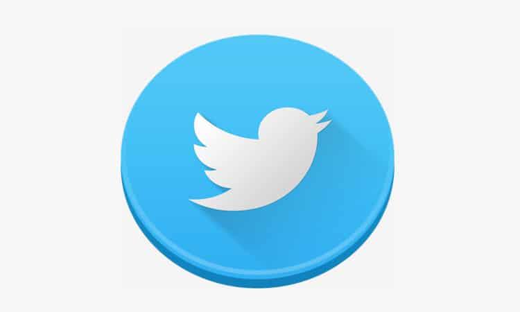 صورة الربح من تويتر – دليل شامل