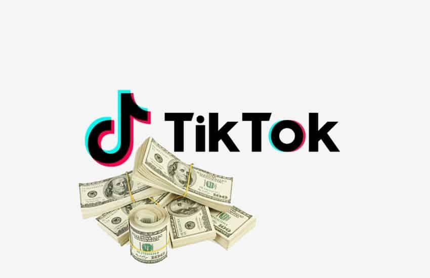 Photo of ربح المال من تيك توك – افضل الطرق لكسب المال من TikTok
