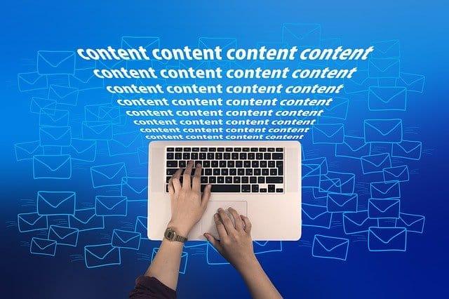 ماهو 'Thin Content' المحتوى الرقيق