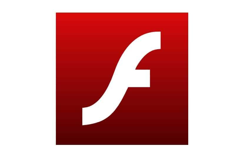 بدائل برنامج Adobe Flash Player
