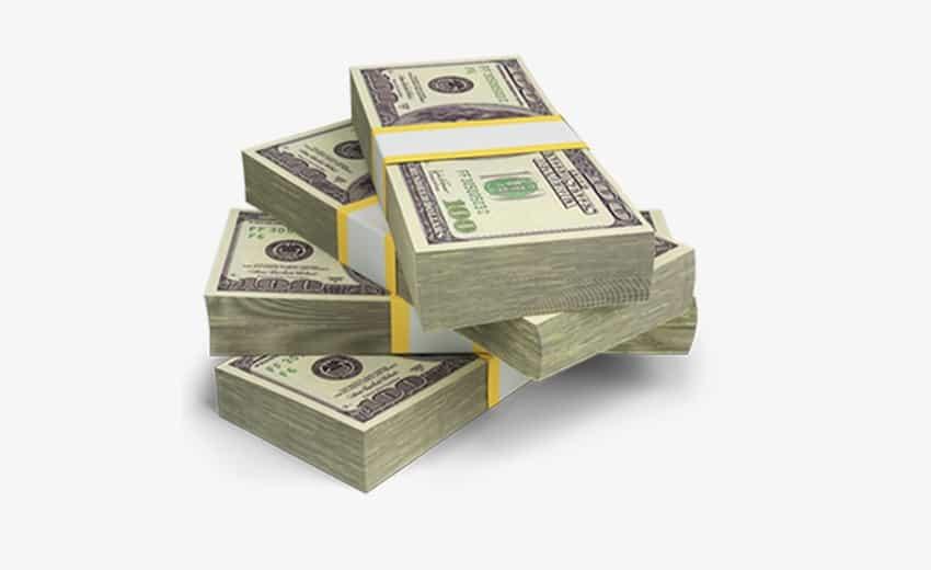 Photo of ربح المال من مشاهدة الاعلانات في وقت فراغك