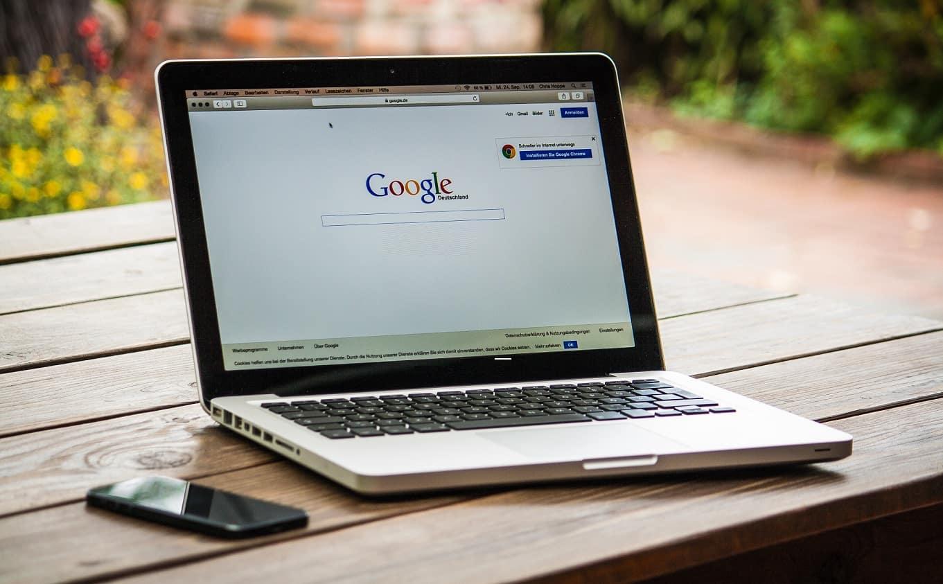 هل تؤثر جودة الموقع على فهرسة جوجل لعناوين URL الفردية - thaqafamall ثقافة مول