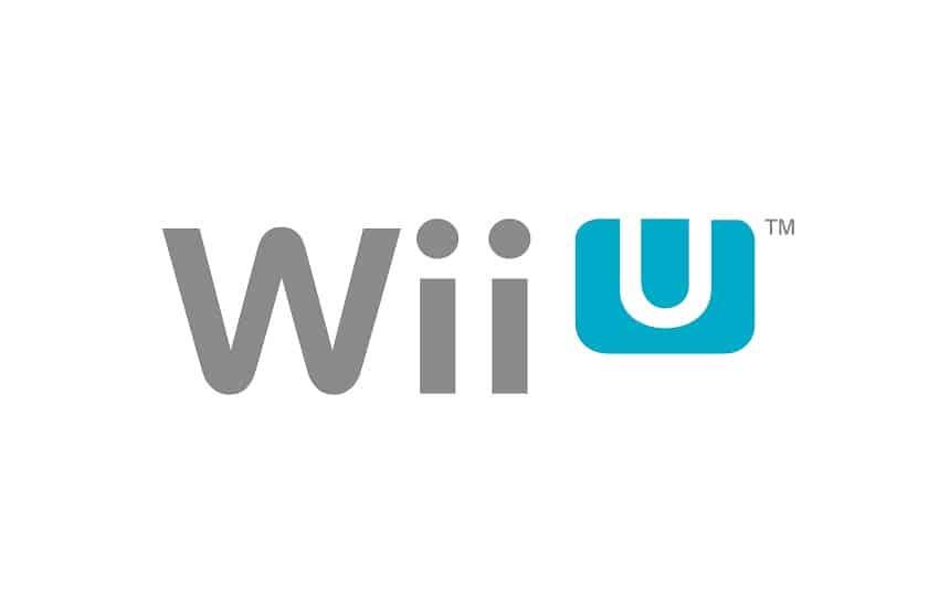 أفضل محاكيات Wii U للكمبيوتر
