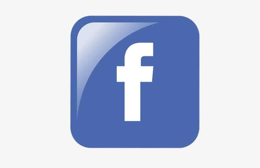 كيفية إخفاء الأصدقاء على فيسبوك