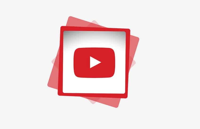 تسجيل دخول استوديو يوتيوب سطح المكتب
