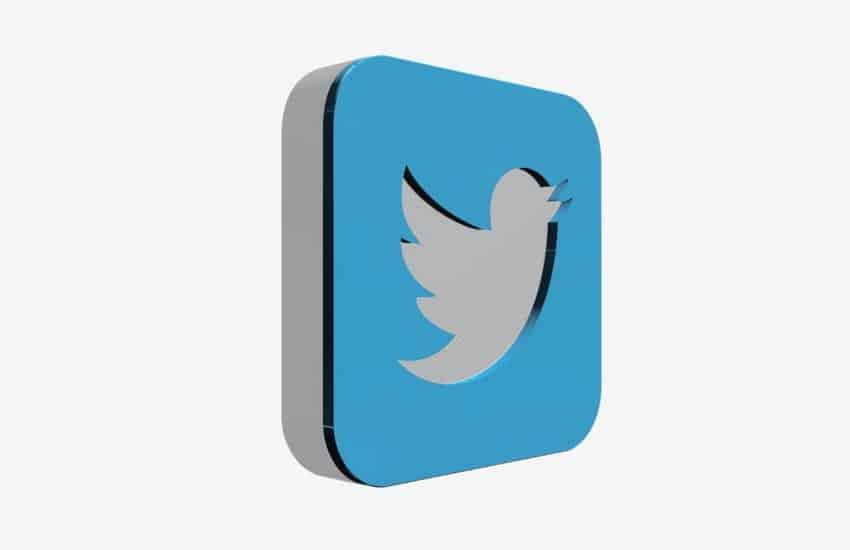 شراء متابعين تويتر