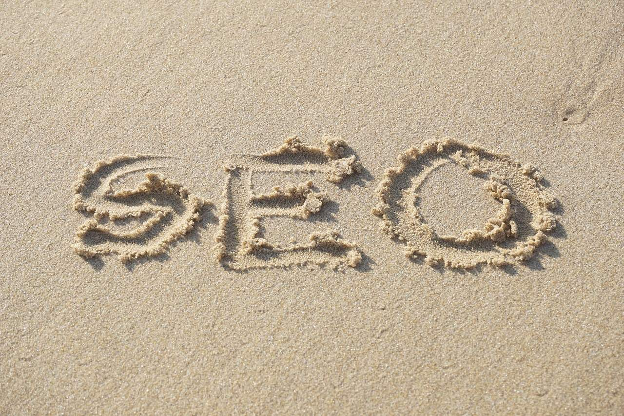 اهم عوامل ترتيب جوجل لتحسين محرك البحث