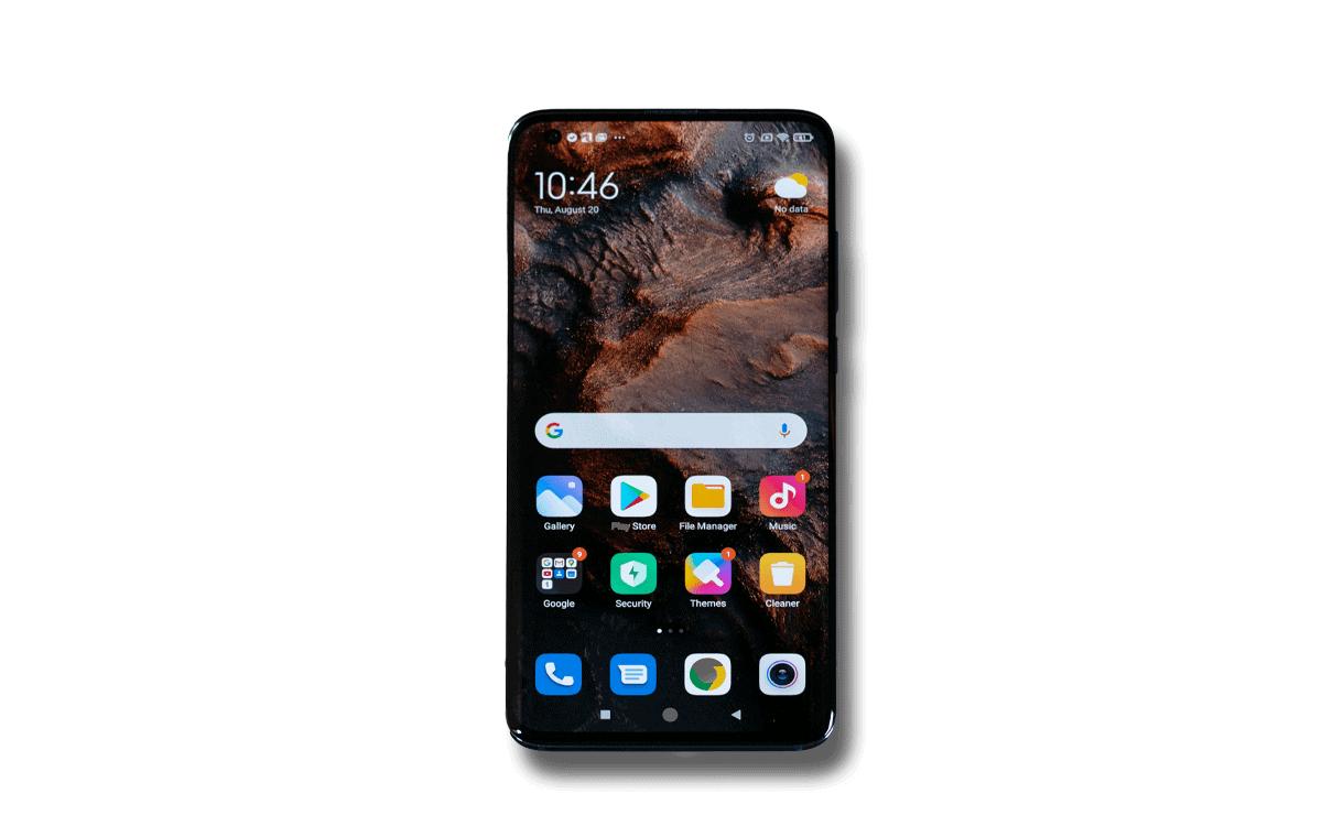 كيفية تثبيت Android 11 على Xiaomi Mi؟