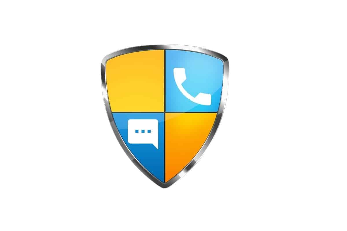الحظر التلقائي للمكالمات المزعجة