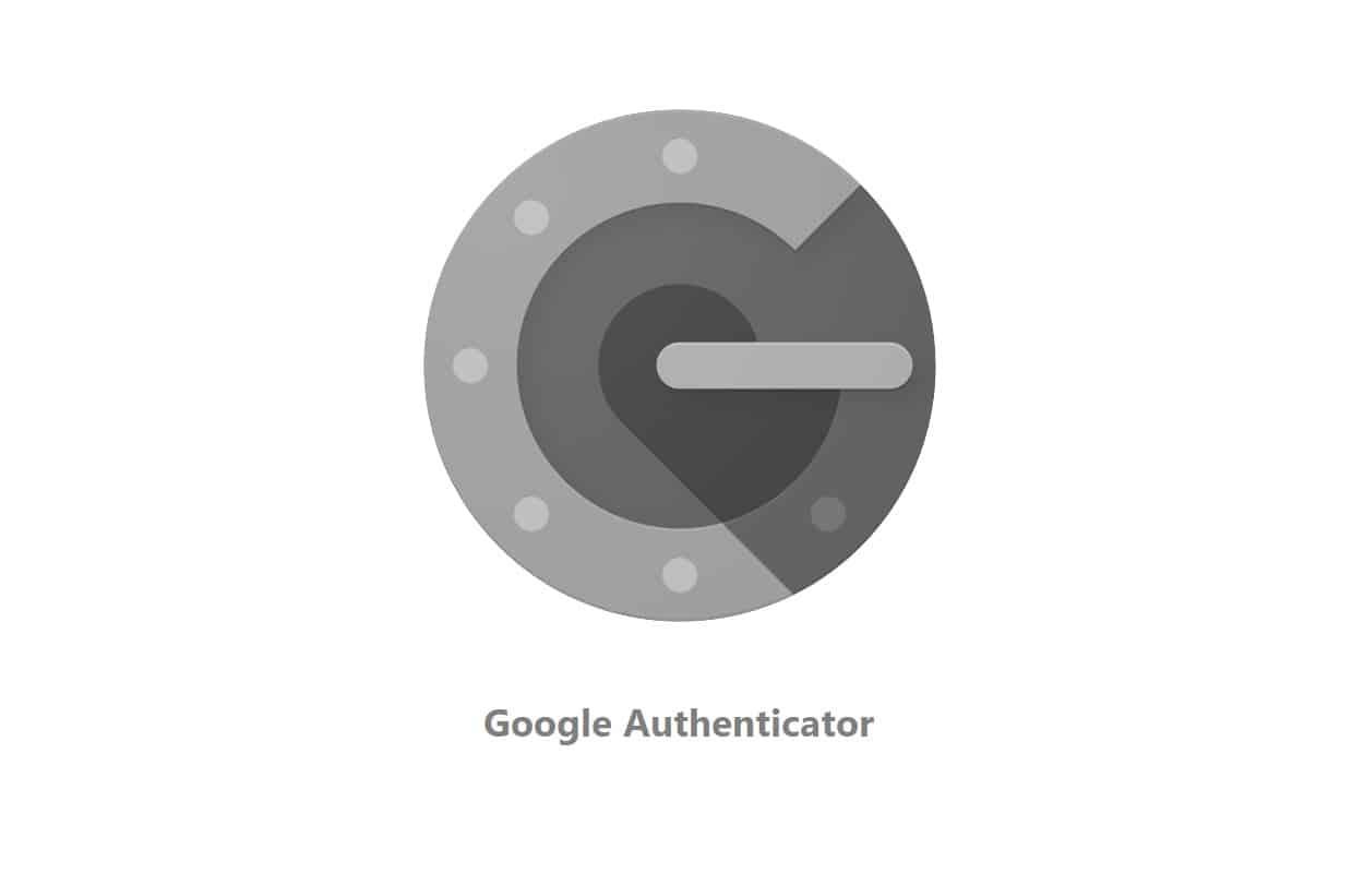 استخدم Google Authenticator على الويندوز