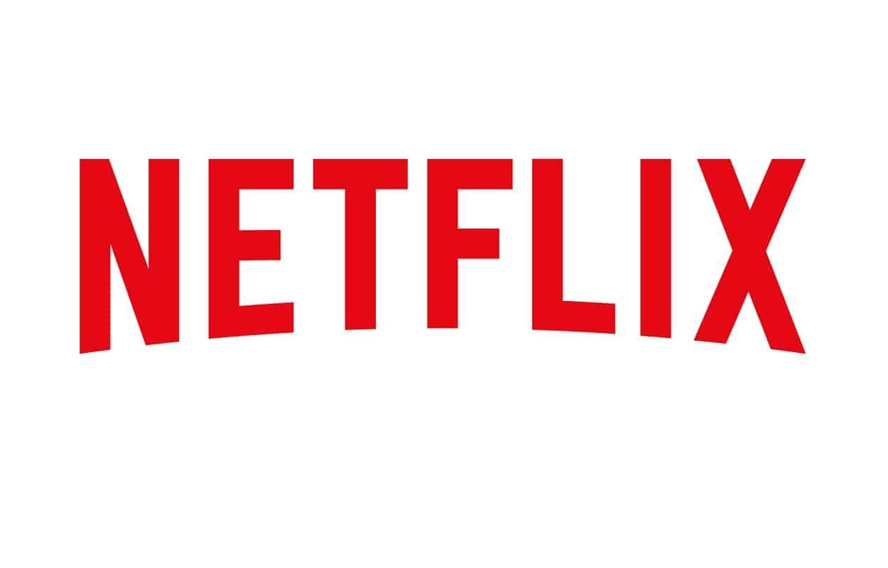 كل ما تود معرفته عن نتفلكس - Netflix