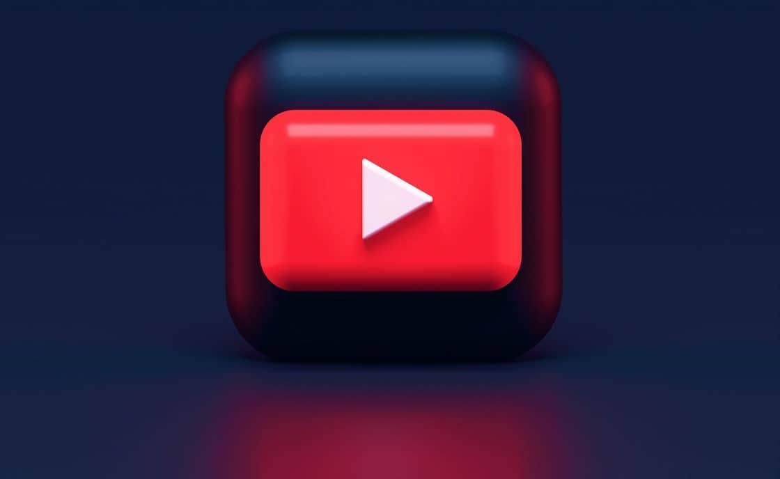 إعلانات يوتيوب YouTube Ads
