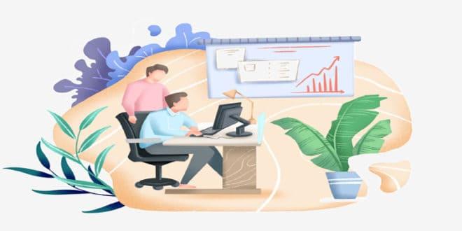 التعاون مع خبراء يمكن أن يؤدي إلى محتوى أفضل