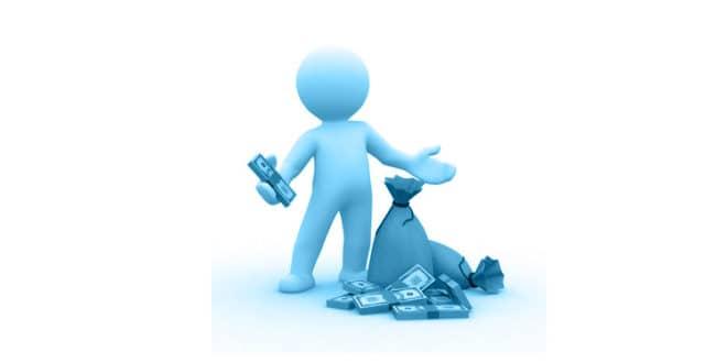 الربح من الانترنت نصائح حول افضل مصادر الربح