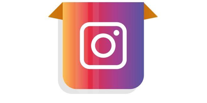 كم تربح من انستقرام - Instagram لكل متابع نشر تعليقات و إعجابات؟