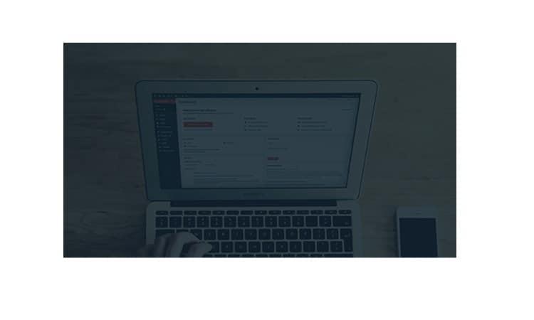 إنشاء نسخة إحتياطية باك اب لموقع الووردبريس