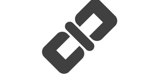جوجل -تستخدم النص البديل للصور ALT كرابط