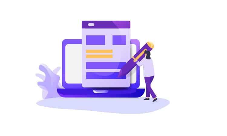 دراسة - محتوى المدونات لا يمكن الوصول إليه بشكل جيد بواسطة جوجل ومحركات البحث الأخرى