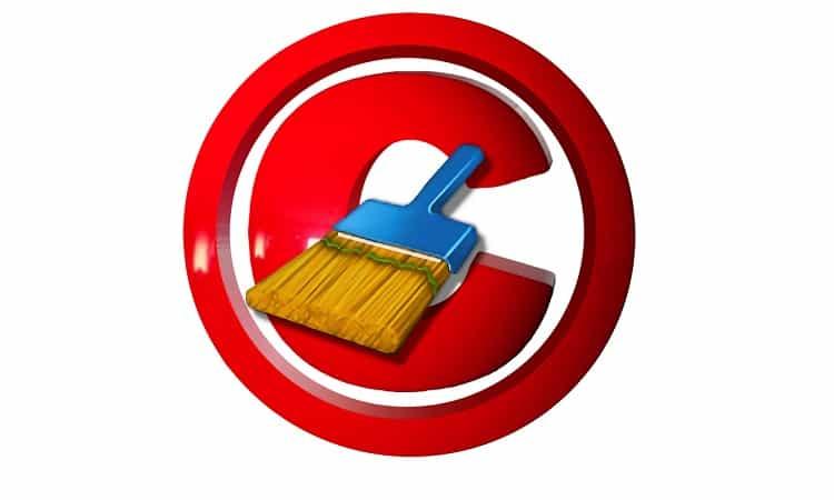 تحميل برنامج سي كلينر CCleaner مجانا الاصدار الاخير