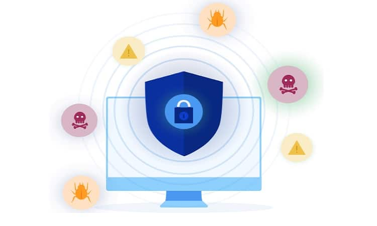 تحميل برنامج مالوور بايتس Malwarebytes مجانا اخر اصدار