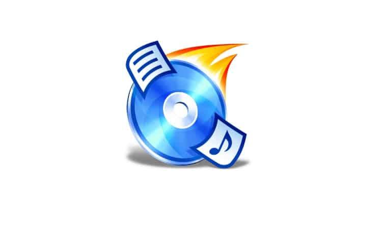 تحميل برنامج CDBurnerXP مجانا الاصدار الاخير