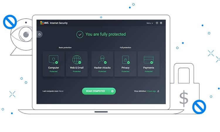 تحميل برنامج TuneUp Utilities برابط مباشر