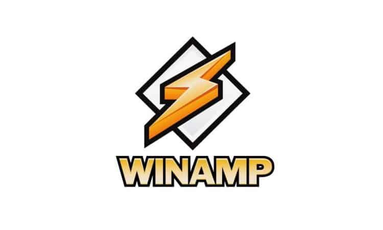 تنزيل برنامج وين امب Winamp مشغل الموسيقى والافلام