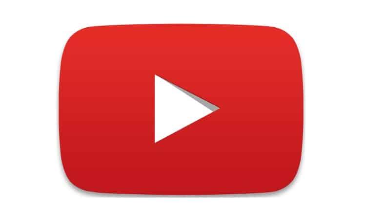 جوجل يوفر امكانية التقديم والتاخير لمقاطع الفيديو في نتائج البحث