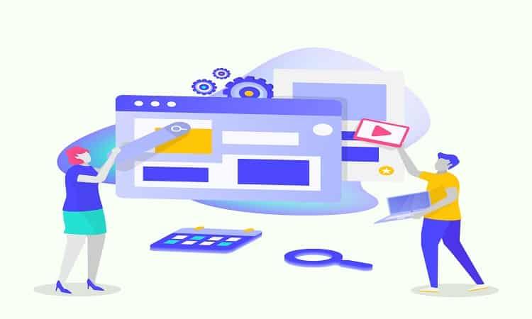 كيفية استرداد تصنيف الموقع المتأثر بتحديث جوجل