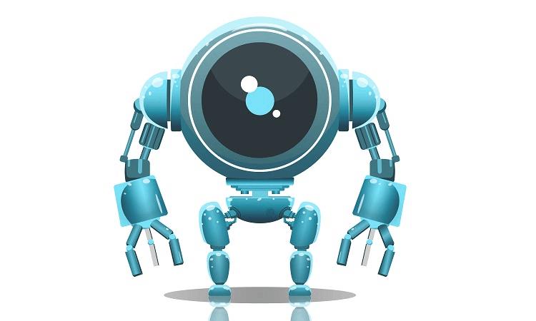 ماهو ملف robots