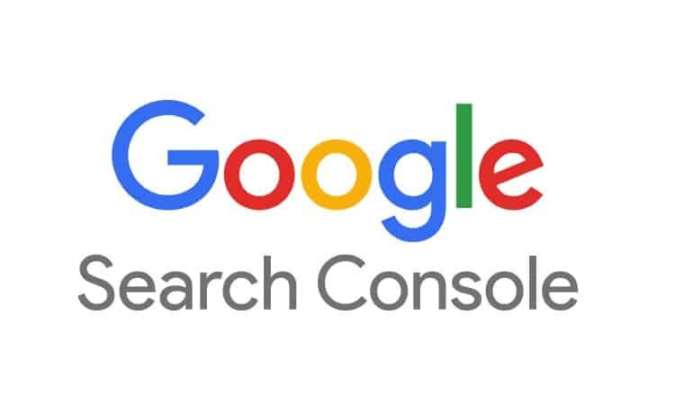 أدوات مشرفى المواقع جوجل يعرض فجأة عددًا أقل من الروابط الخلفية -جوجل