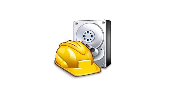 تحميل برنامج ريكوفا Recuva لاسترجاع البيانات المحذوفة