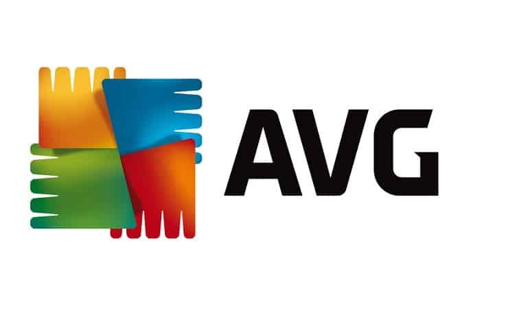 تحميل برنامج مكافح الفيروسات اي في جي AVG AntiVirus Free