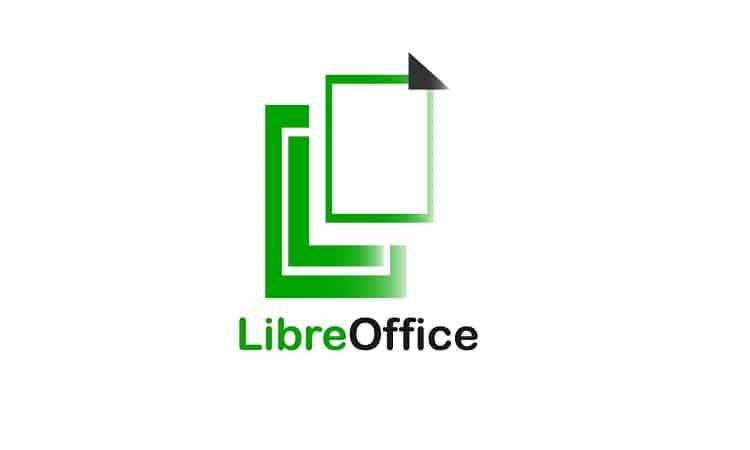 تحميل برنامج LibreOffice ليبر اوفيس