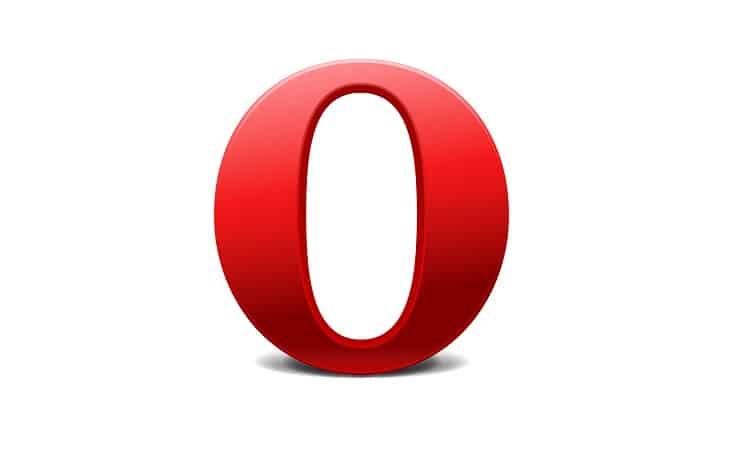 تحميل متصفح أوبرا Opera-Browser للكمبيوتر
