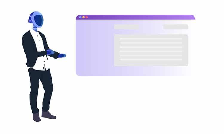 جوجل تفحص حالة HTTP قبل فهرسة المحتوى