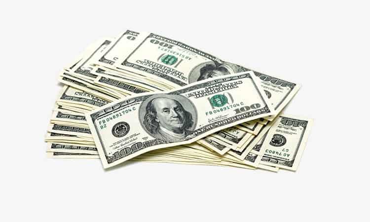 اكسب المال من خلال الكتابة مواقع تدفع 50 دولار او اكثر لكل مقال
