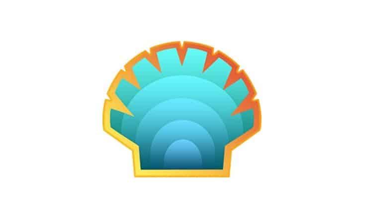 تحميل برنامج كلاسيك شل Classic Shell