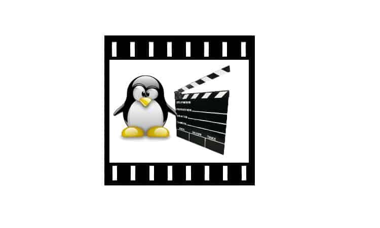 تحميل برنامج Avidemux تحرير وتعديل الفيديو