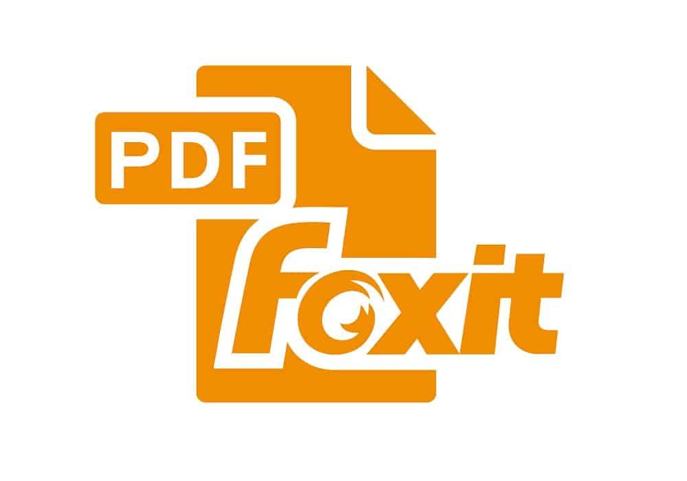 تحميل برنامج Foxit Reader عارض ملفات PDF