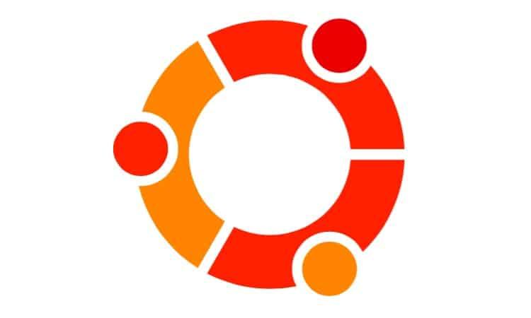 تحميل نظام التشغيل أوبونتو Ubuntu 64 Bit