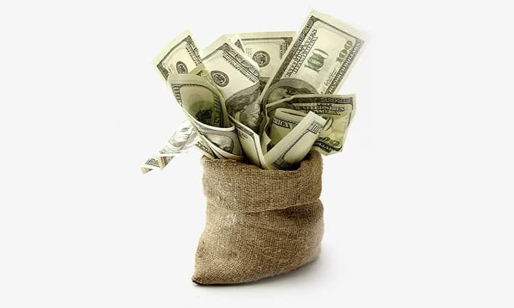 تطبيقات تتيح لك ربح المال بسهولة