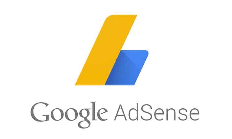 جوجل ادسنس افضل الشركات البديلة